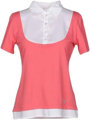 Blugirl Polo shirts