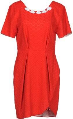 Imperial Star Short dresses - Item 34878474ST