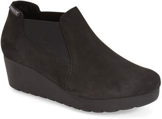 Mephisto 'Tosca' Slip-On Wedge