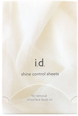 Bare Escentuals® Shine Control Sheets