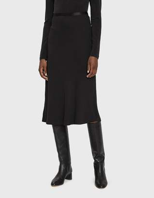 Need A-Line Skirt in Black