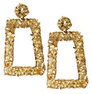 Sachin + Babi Fleur Dusk - Gold