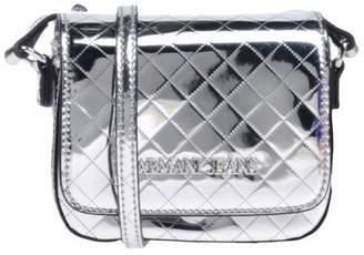 Armani Jeans (アルマーニ ジーンズ) - アルマーニ ジーンズ メッセンジャーバッグ