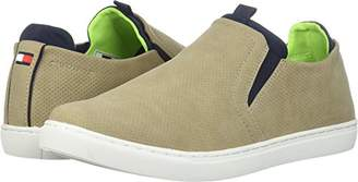 Tommy Hilfiger Men's SPENCE Shoe