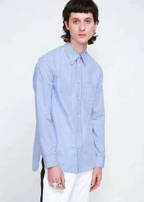 Maison Margiela Regular Fit Shirt