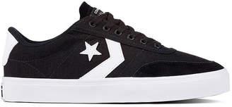 Converse Courtlandt Mens Sneakers Lace-up