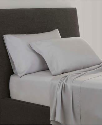 Westpoint FlatIron Queen Sheet Set with Tencel Lyocell Bedding