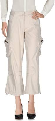 Skunkfunk SKUNK FUNK Casual pants
