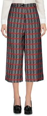 Garage Nouveau 3/4-length shorts - Item 13038969DW