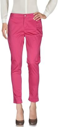 Liu Jo Casual pants - Item 36890541TR