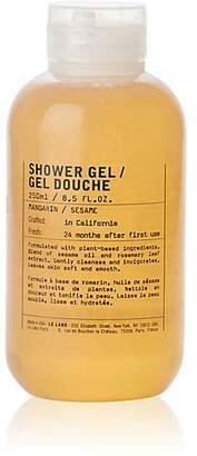 Le Labo Women's Mandarin Shower Gel