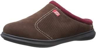 Spenco Men's Men's Supreme Slide Shoe