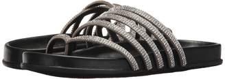 Volatile Brodie Women's Sandals