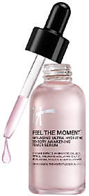 It Cosmetics Feel The Moment Anti-Aging Spa Ser