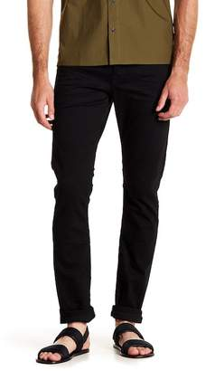 Scotch & Soda Ralston Black Denim