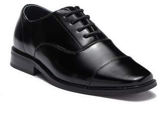 Joseph Allen Oxford Dress Shoe (Little Kid & Big Kid)