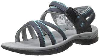 Northside Women's Kiva Slide Sandal