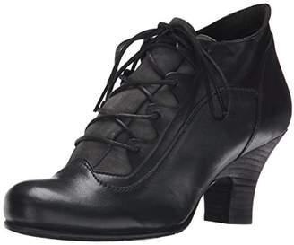Fidji Women's V274 Boot