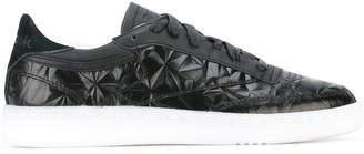 Reebok Club C 85 Hype sneakers