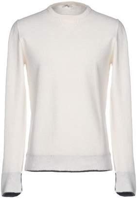 Crossley Sweaters - Item 39895903CS