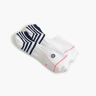 J.Crew Stance® super invisible socks