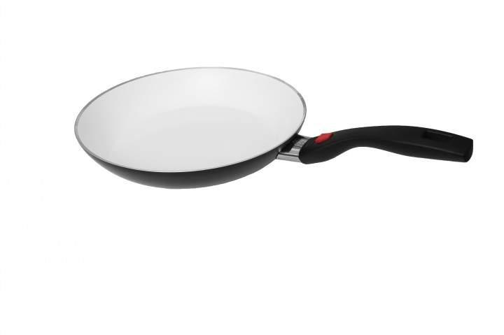 Click and Cook Keramik Pfanne