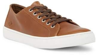 Sperry Cutter Leather Sneaker