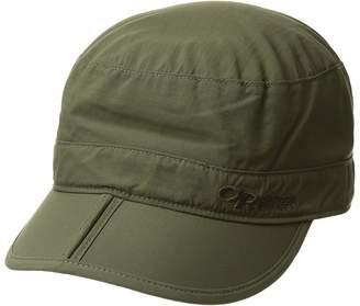Outdoor Research Radar Pocket Cap Caps
