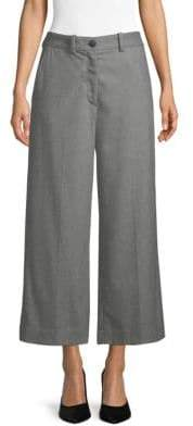 Rag & Bone Crane Wide-Leg Pants