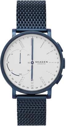 Skagen CONNECTED Smartwatch - Item 58034740HX