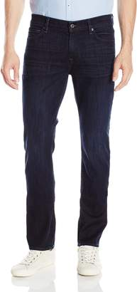 7 For All Mankind Men's Slimmy