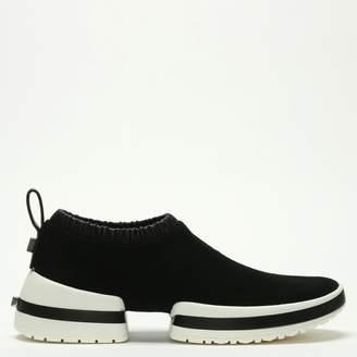 Stuart Weitzman Womens > Shoes > Trainers