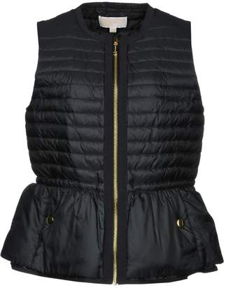 MICHAEL Michael Kors Down jackets - Item 41797262BR