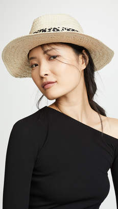 Eugenia Kim Genie Billie Hat