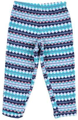 Patagonia Casual trouser