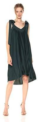Keepsake The Label Women's Deep Water Dress