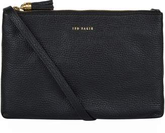 Ted Baker Maceyy Dou Cross Body Bag