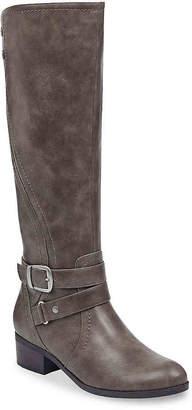 Unisa Treece Wide Calf Riding Boot - Women's