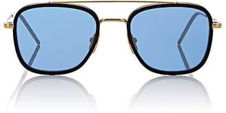 Thom Browne Men's TB-800 Sunglasses