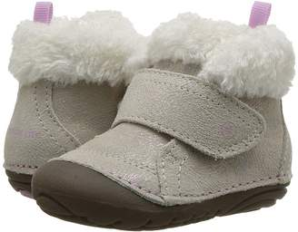 Stride Rite Soft Motion Sophie Girls Shoes