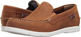 Sebago Women's Liteside Slip-On Loafer