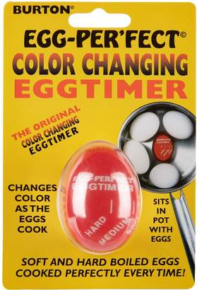 Eddingtons Colour Changing Egg Timer