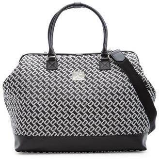 DVF Doctor Bag $129.99 thestylecure.com