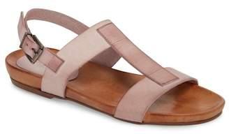 Cordani Stamos Sandal (Women)