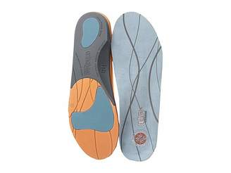 Vionic Oh Active Orthotic