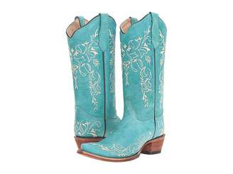 Corral Boots L5148
