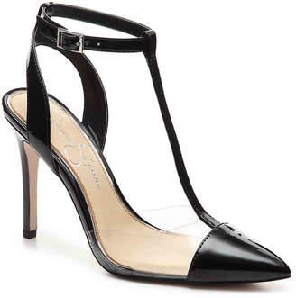 Jessica Simpson Pallaco Sandal - Women's