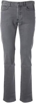 Christian Dior Plain Jeans