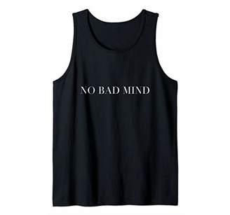 No Bad Mind Caribbean Sayings
