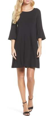 Lilly Pulitzer R) Ophelia Swing Dress